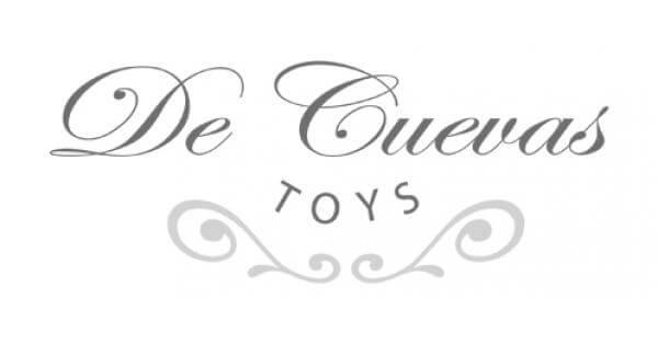 DeCuevas Toys