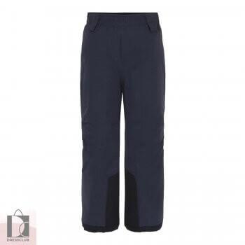 Molo Hush Carbon брюки