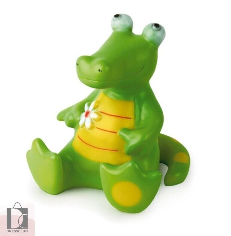 Ночник Egmont toys Крокодил
