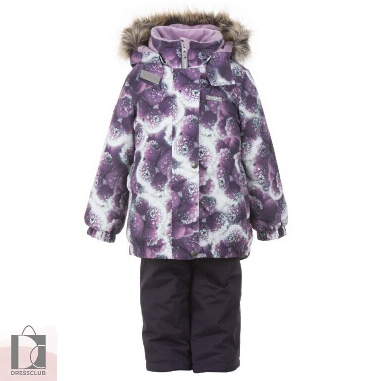 Kerry RIMONA 06107 комплект для девочек