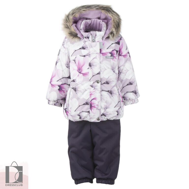 Kerry RIMONA 01220 комплект для девочек