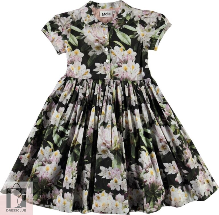 Платье Molo Cybil