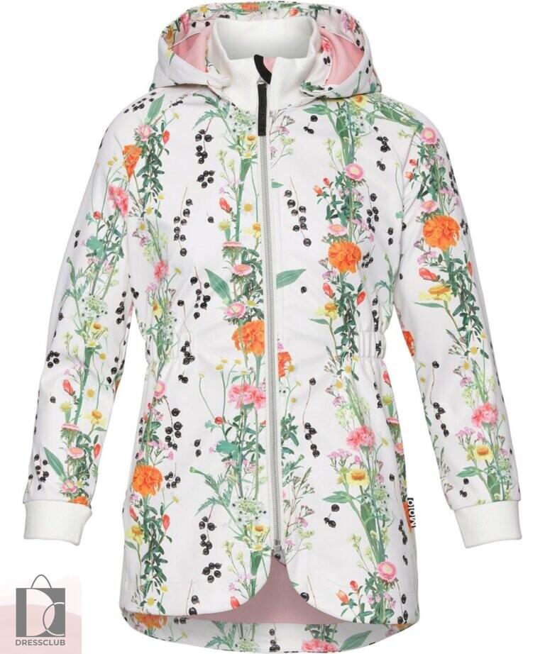 Куртка Molo Hillary