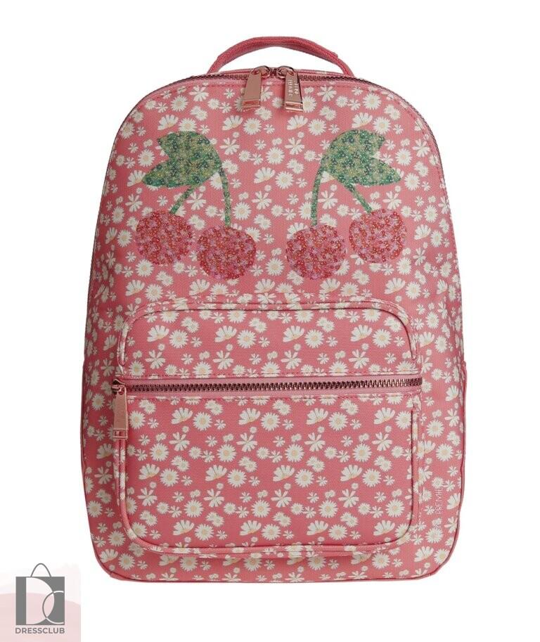 Jeune Premier рюкзак Backpack Bobbie Miss Daisy