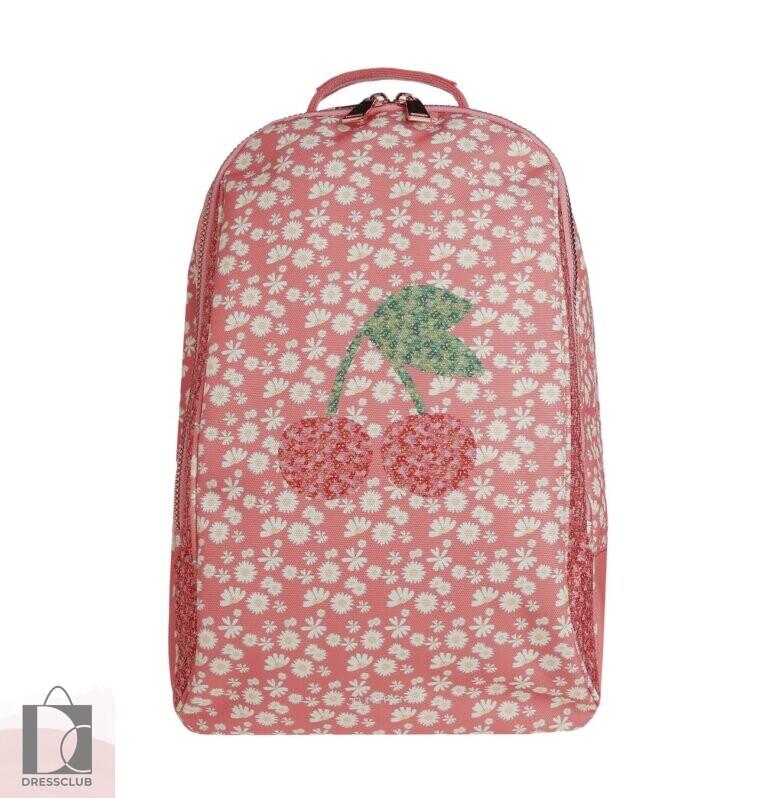 Jeune Premier рюкзак Backpack James Miss Daisy
