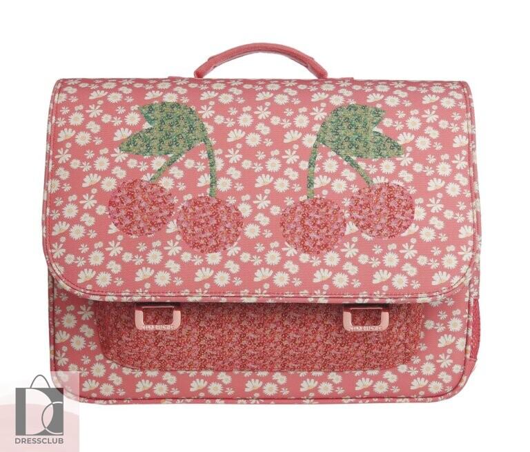 Jeune Premier портфель It bag MIDI Miss Daisy