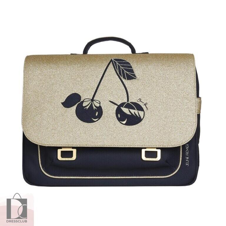 Jeune Premier портфель It bag MIDI Icons