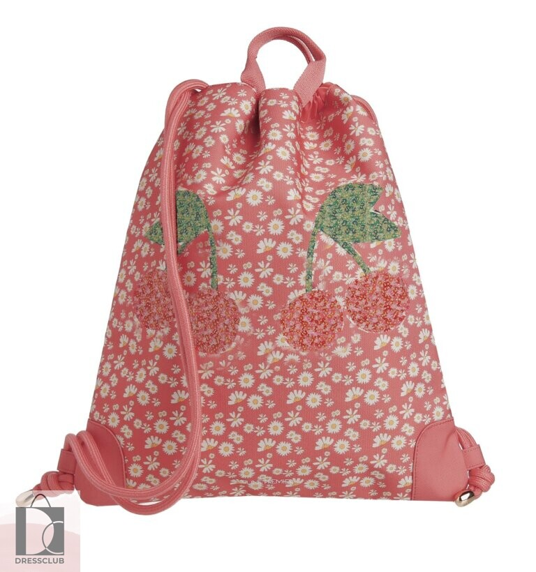 Jeune Premier сумка для обуви и спортивной формы City Bag Miss Daisy