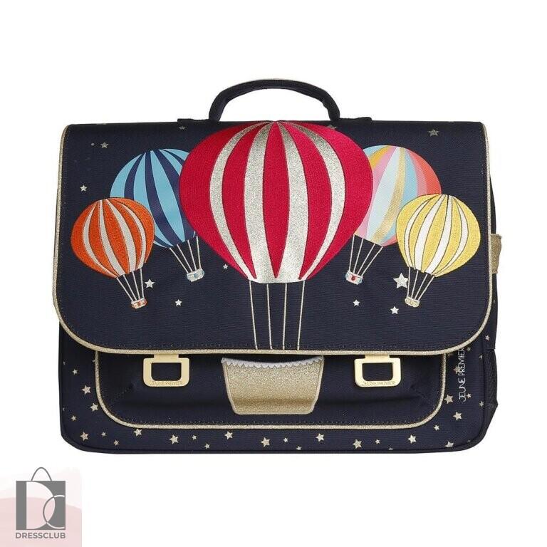 Jeune Premier портфель It bag MIDI Balloons