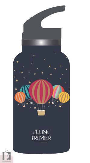 Jeune Premier Balloons бутылочка