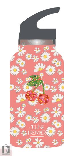 Jeune Premier Miss Daisy бутылочка