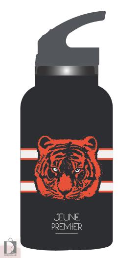 Jeune Premier бутылочка Tiger Twins