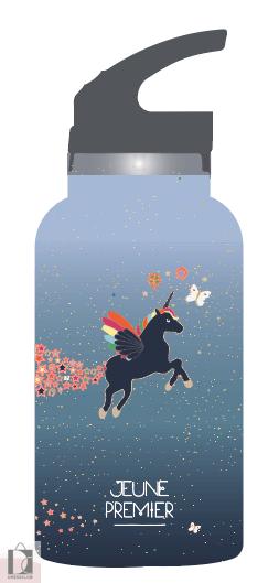 Jeune Premier бутылочка Unicorn Universe