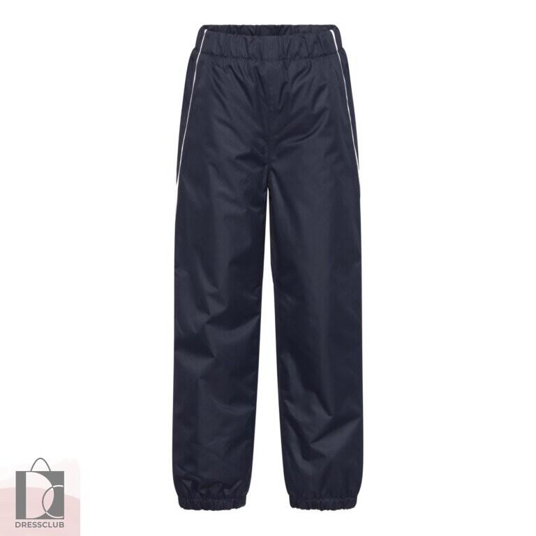 Molo Paxton Carbon брюки