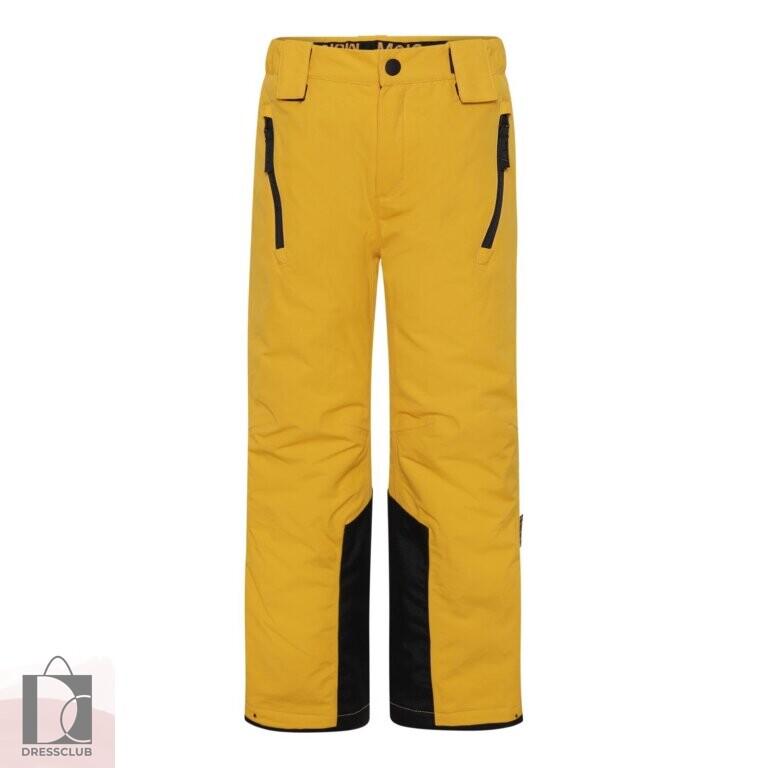 Molo Jump Pro Fire брюки